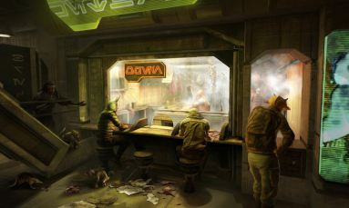 pobbins-eatery.jpg