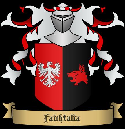 faichtalia.png