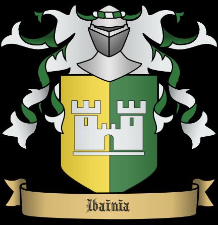 Ibainia.png