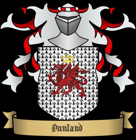 Dunland.png