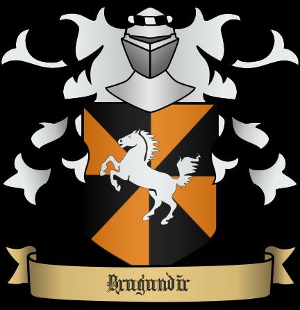 Brugundir.png
