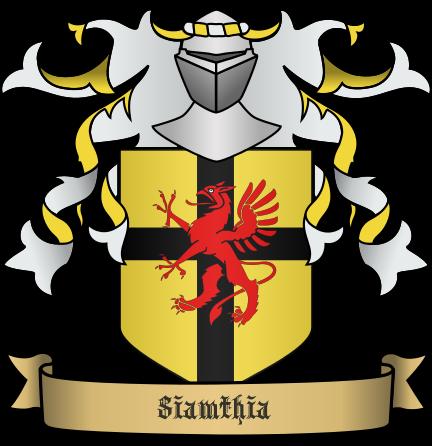 Siamthia.png