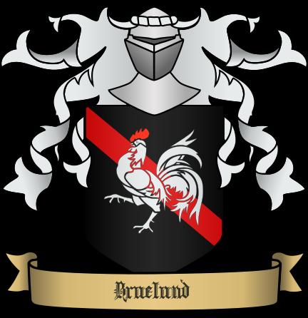 Bruelund.png