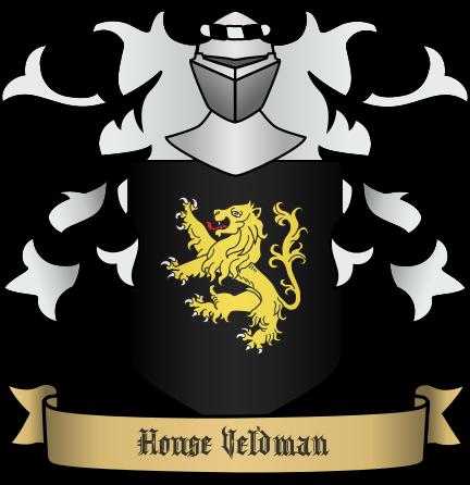 Veldman.png