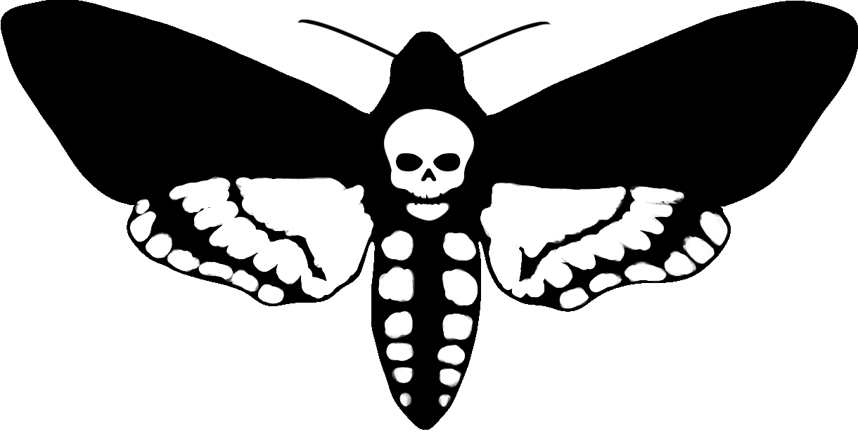 thanatos_symbol.png