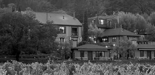 Inn-From-Vineyards-2-150-DPI-1-e1423504205325.jpg