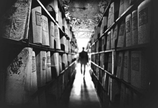 Vatican-Secret-Archives.jpg