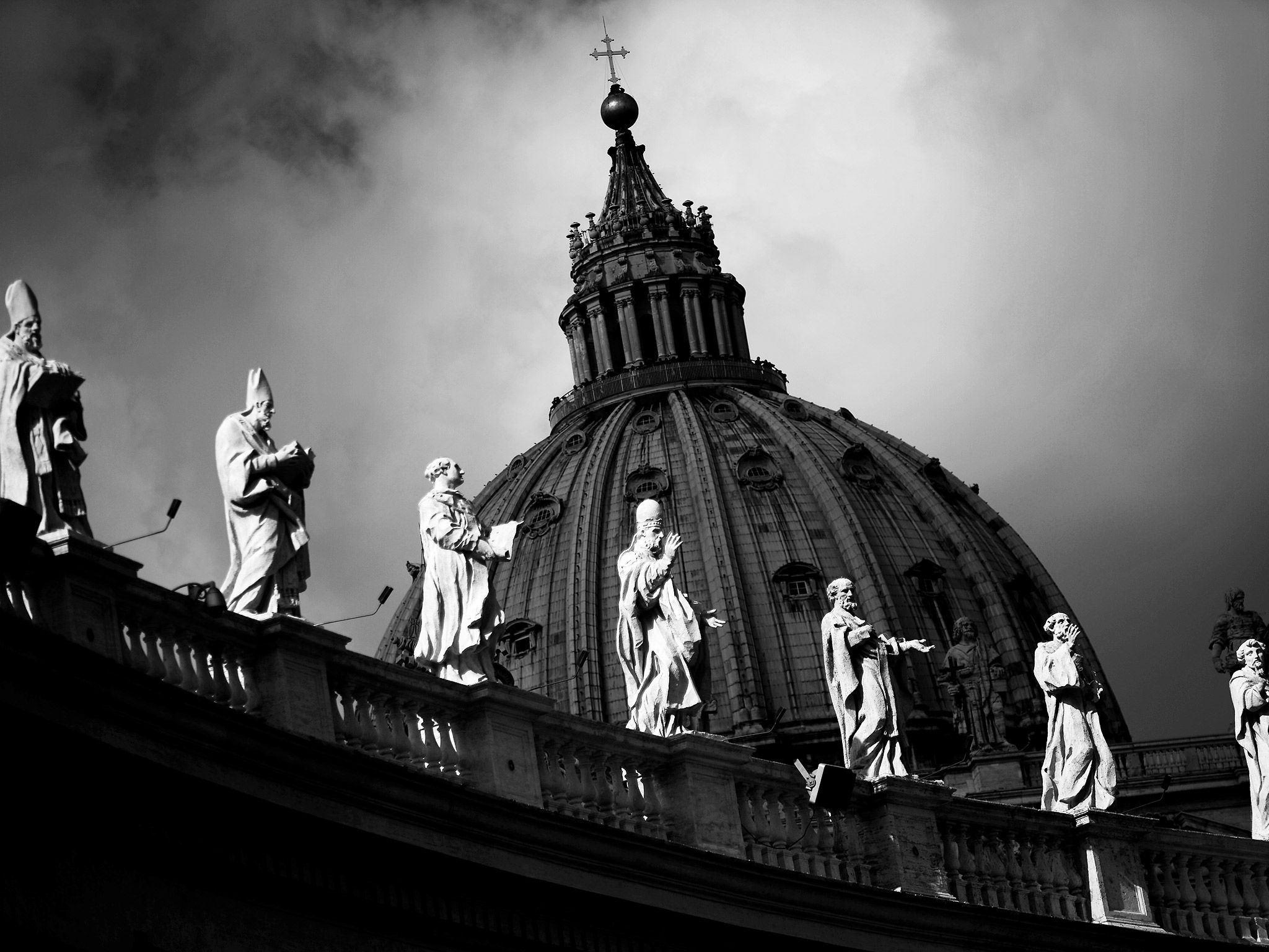 web-vatican-getty.jpg