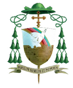 Archdiocese.jpg