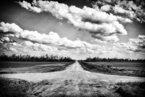 dirt-road-art-crossrck-and-white.jpg