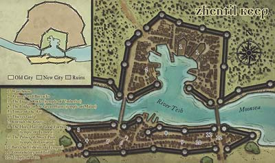 Map_of_Zhentil_Keep_-_Robert_Lazzaretti.jpg
