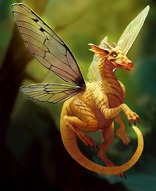 faerie_dragon_by_mancomb_seepwood-d8pvnt7s.jpg