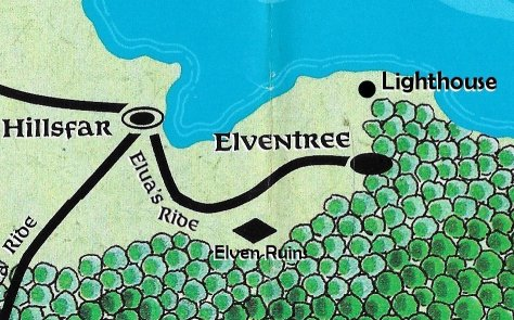 Elventree_map.jpg