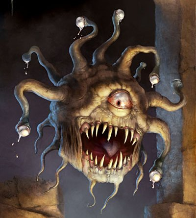 beholder_by_higherdepths.jpg