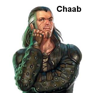chaab2.jpg