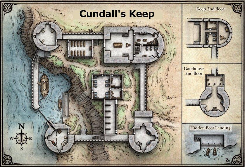 CundallsKeep1s.jpg