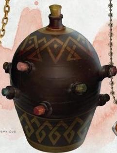 alchemy-jug.jpg