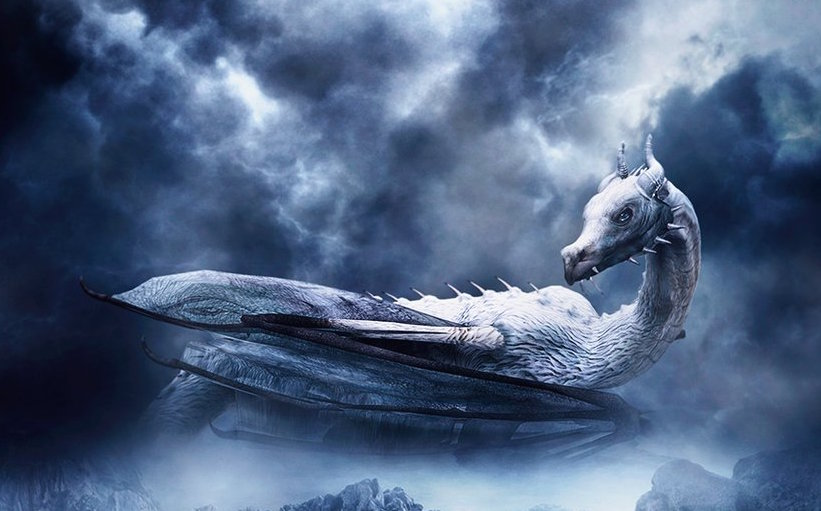 ancient_white_dragon_by_jovanxtremedesign-d5tmt1h.jpg