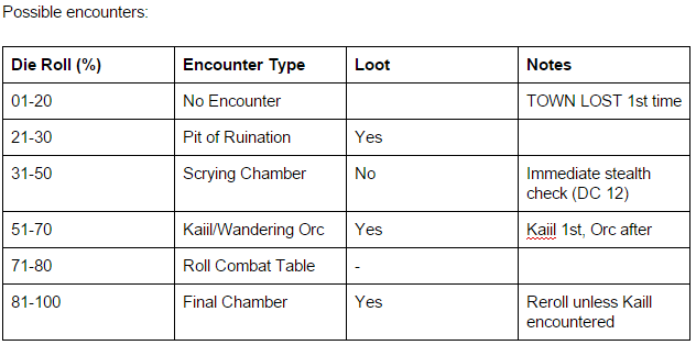 table2.PNG