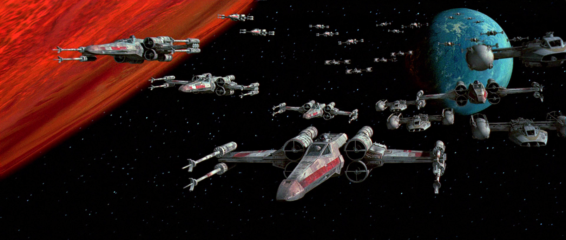 Battle_of_Yavin.png