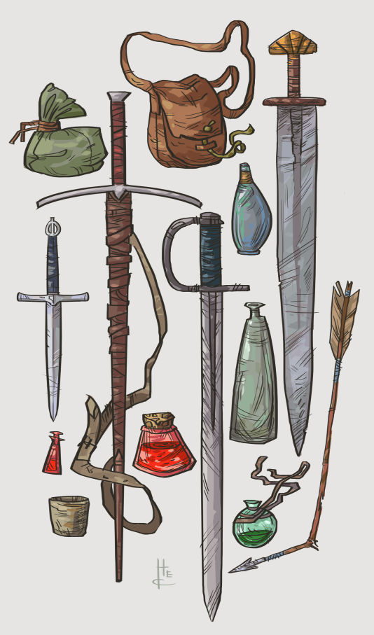 items__2.png