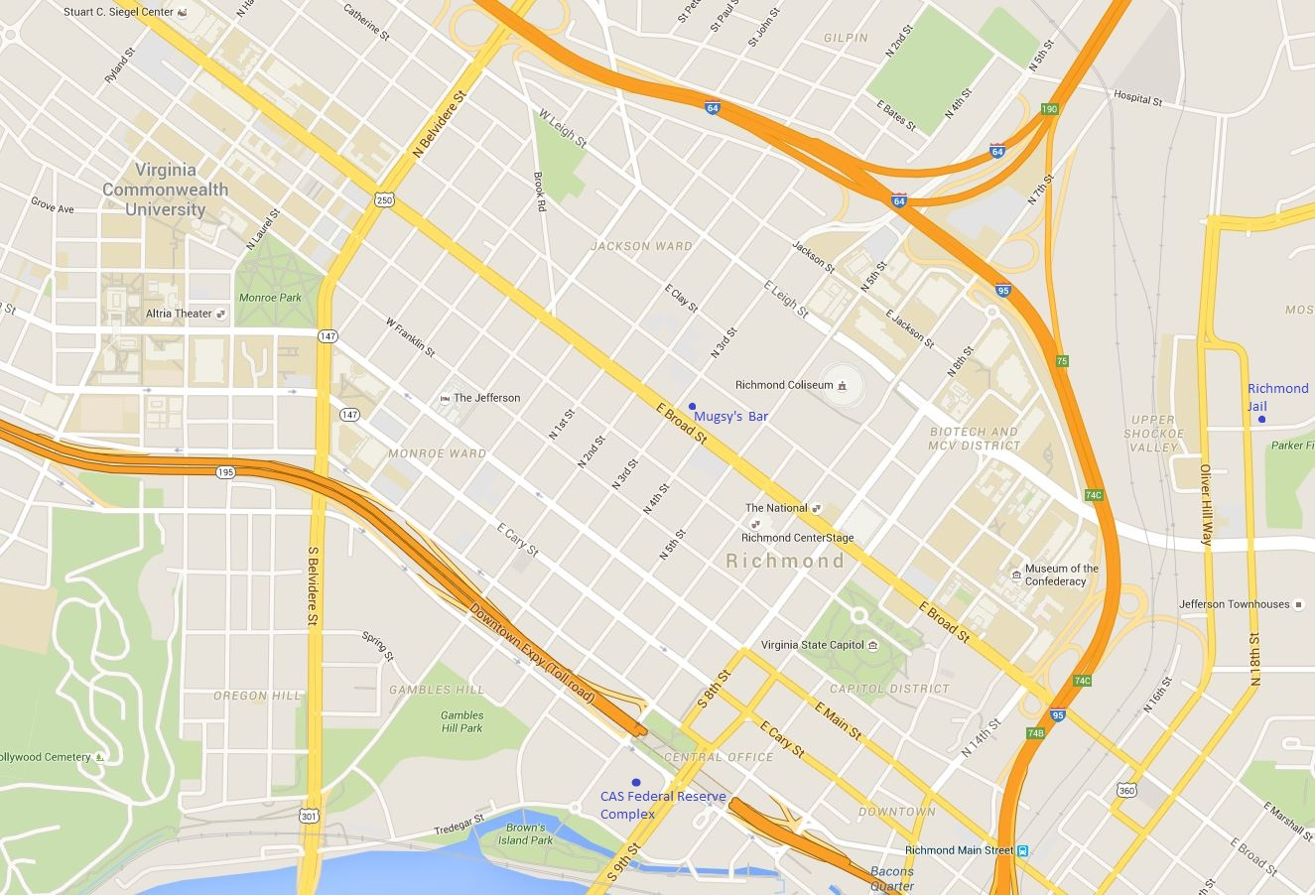 Richmond_Map_Downtown_v1_2015.11.06.jpg