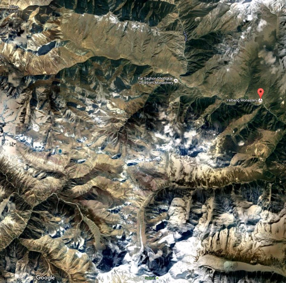 Nepal-Hilsi_and_Mt_Saipal_surroundings.JPG