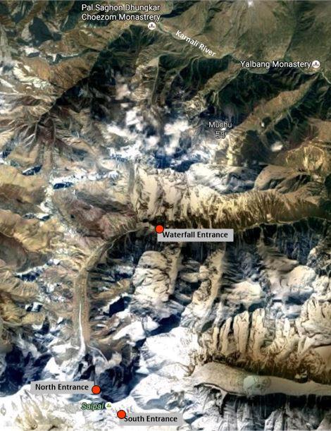 Himalayan_Locations.JPG