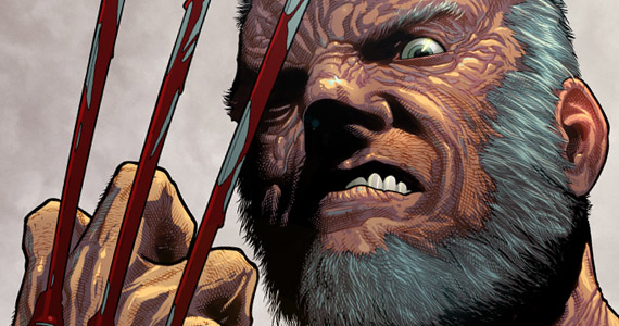 Old-Man-Logan-Wolverine-Comics.jpg
