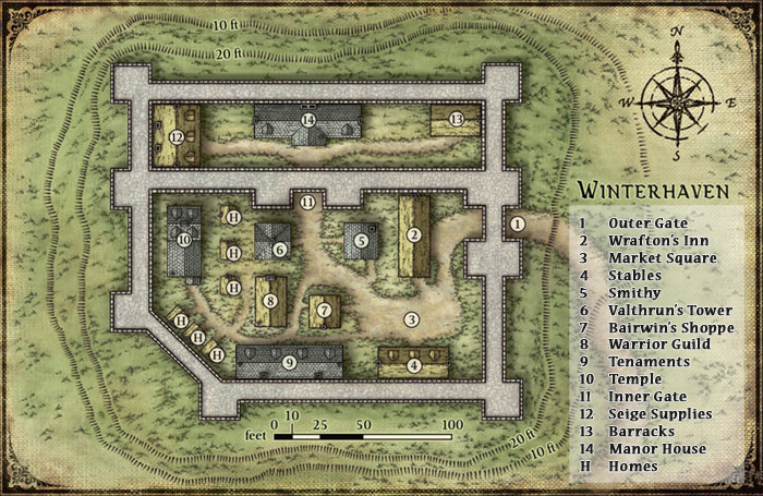 winterhaven_map_small.jpg