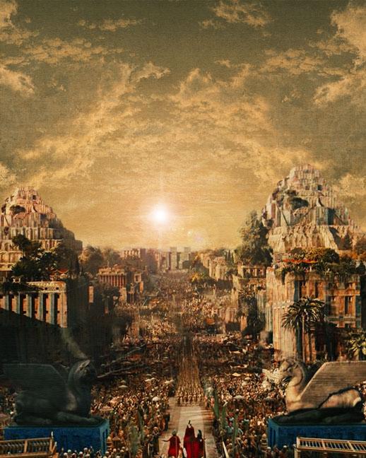 _Ancient_Metropolis.jpg