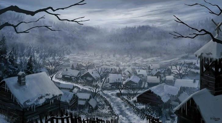 mountains_winter_snow_trees_cityscapes_houses_fantasy_art_digital_art_artwork_medieval_portuguese__www.wallpaperfo.com_73.jpg