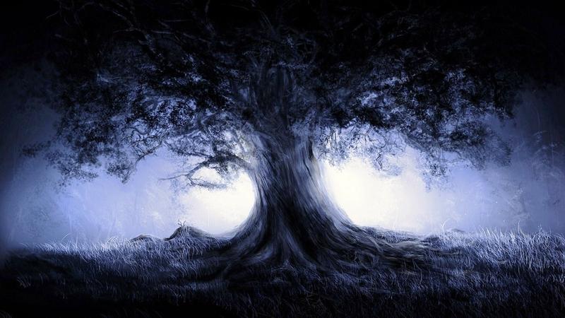 landscapes_trees_night_fantasy_art_1920x1080_wallpaper_www.wall321.com_19.jpg