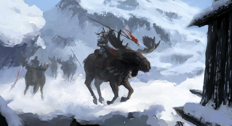 2006-commission-moose-raiders.jpg