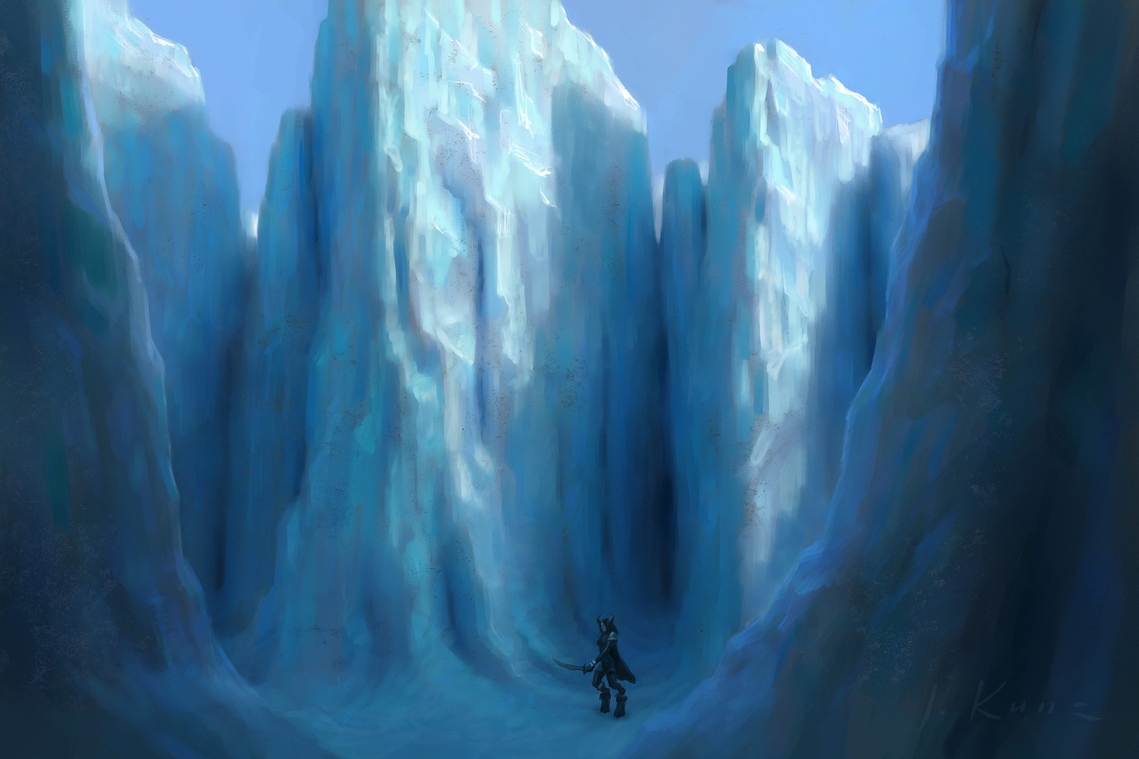 region-icecrown-glacier01-full.jpg