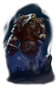 Ghost_dwarf.png