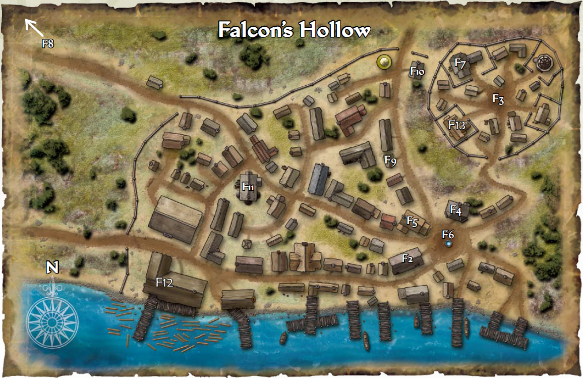 Falcon_s_Hollow.png