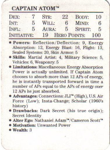 Captain_Atom.JPG