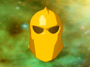 Helmet_of_Fate.png