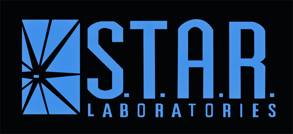 star_labs.png