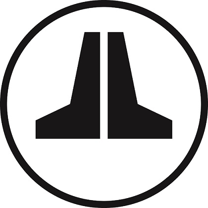 a_Justice_Lords_Logo.jpg