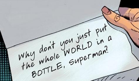 world_in_a_bottle.jpg