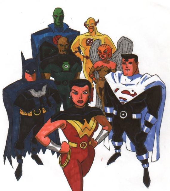 Justice_Lords_Event_Pic.jpg