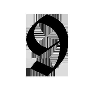 9_Logo.png
