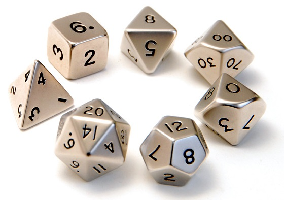 metal_dice_steel.jpg