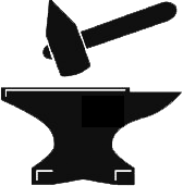 trade_anvil_icon.png