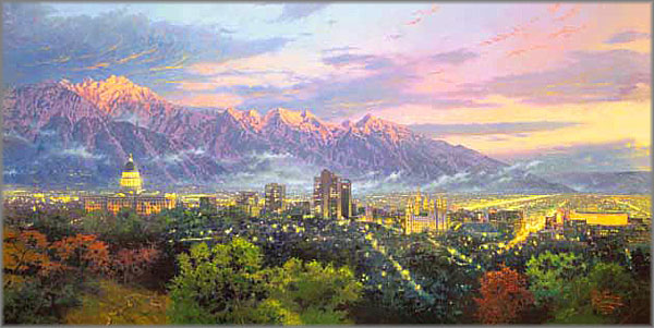 Salt_Lake_City.jpg
