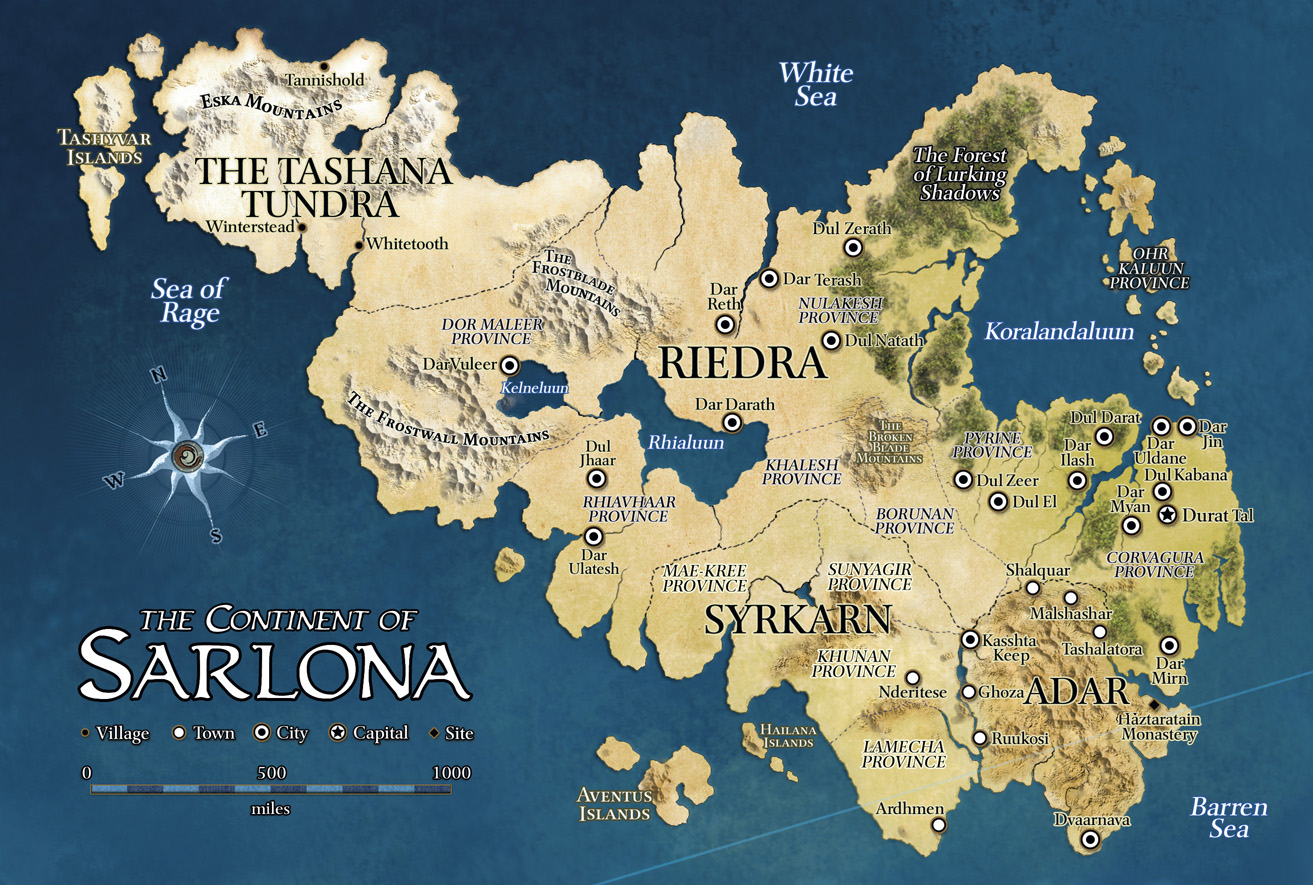 Sarlona_map.jpg