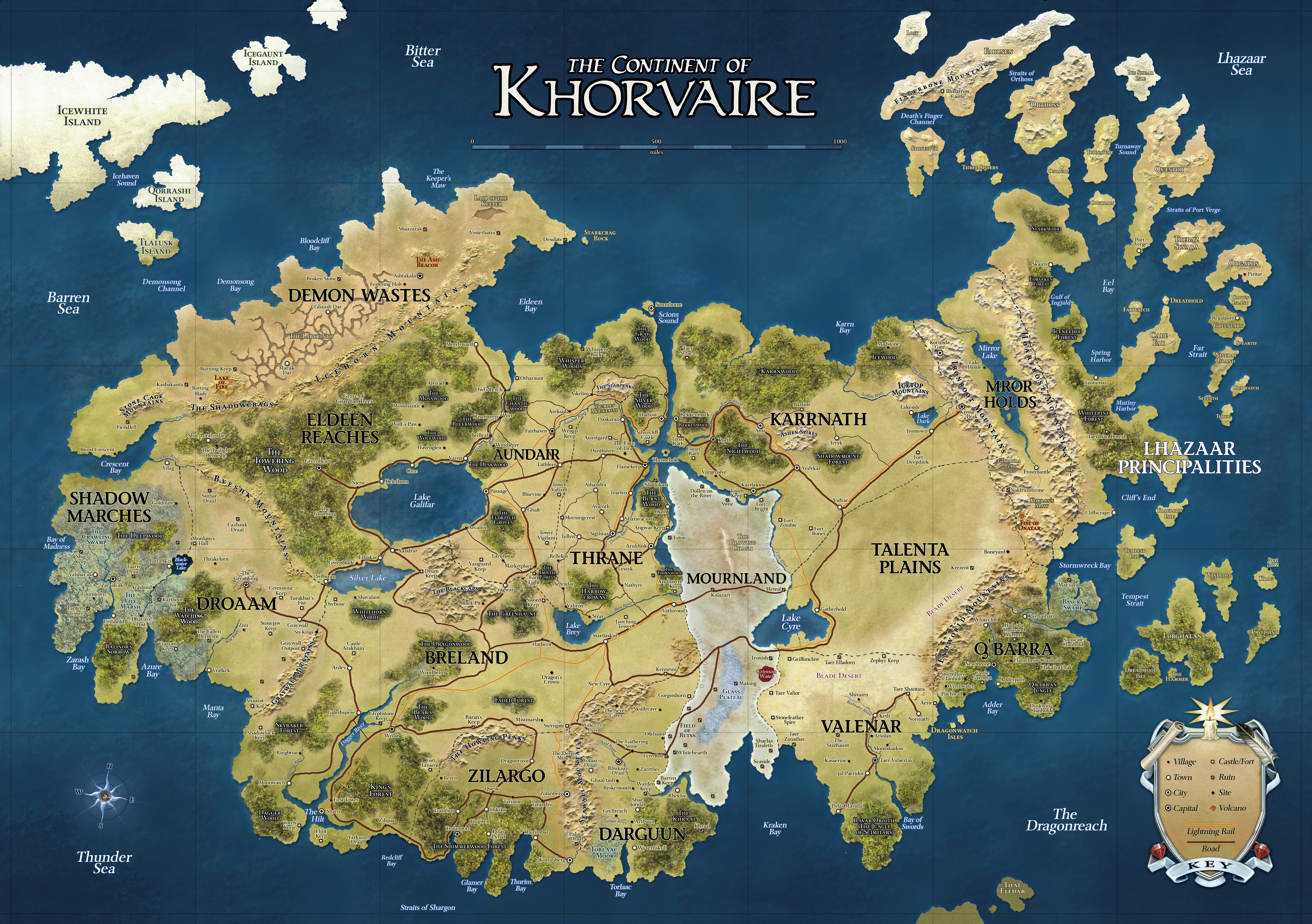 D_D_-_4th_Edition_-_Eberron_Map_Khorvaire.jpg