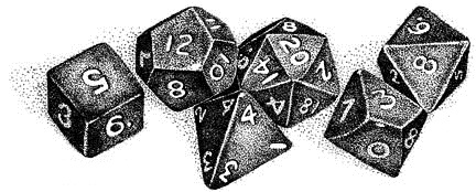 mcausland-dice-stipple-grayscale-outland-arts.jpg